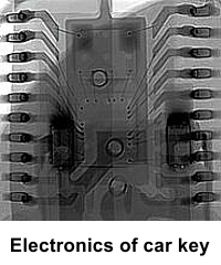 Electronics_Key-Car_01.jpg