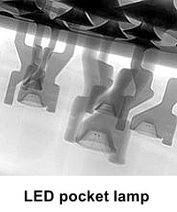 LEDs-of-Pocket-LED-Lamp-02.jpg
